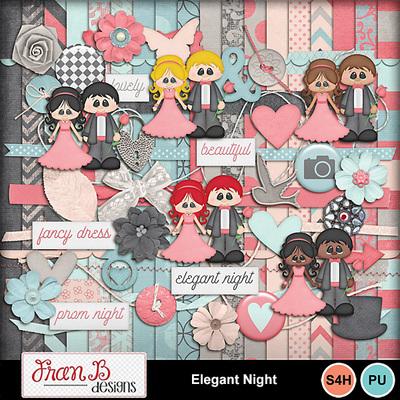Elegantnight1