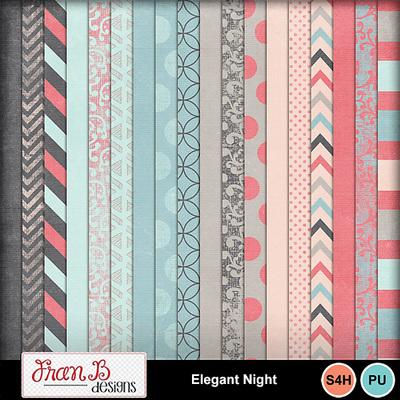 Elegantnight3