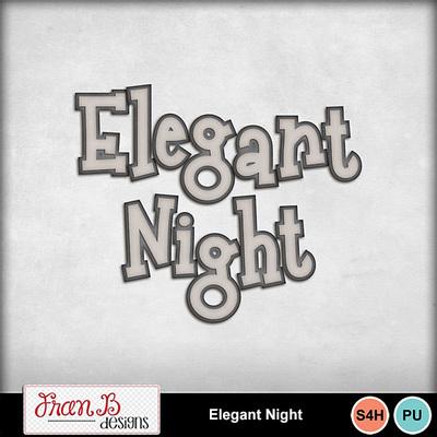 Elegantnight4
