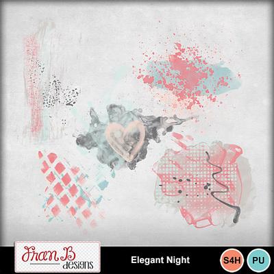 Elegantnight5