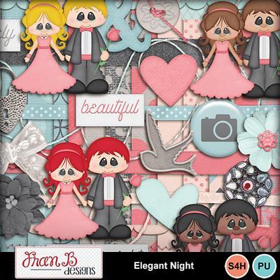 Elegantnight6