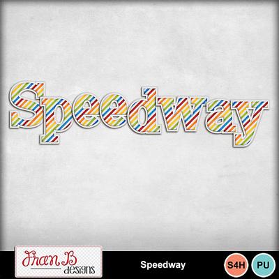 Speedway4