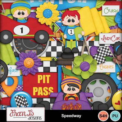 Speedway5
