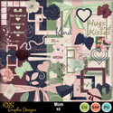 Kit_preview_600_small