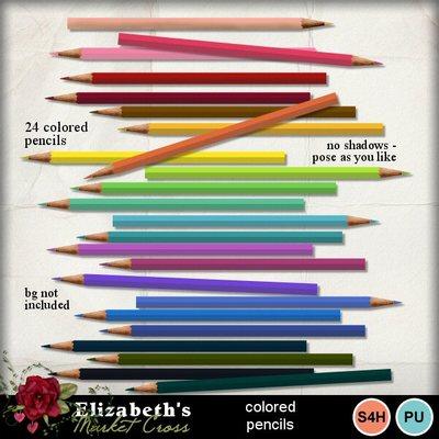 Coloredpencils-001