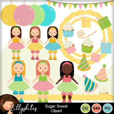 Sugar_sweet_1