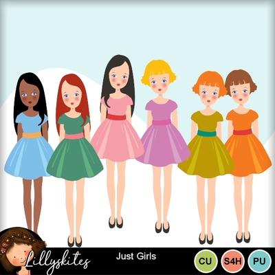 Just_girls_1