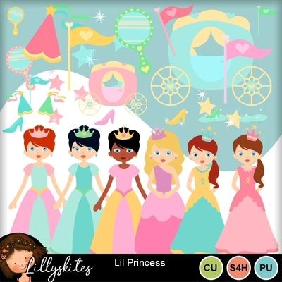 Lil_princess