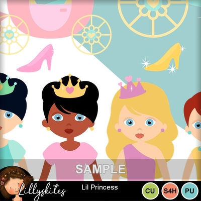 Lil_princess2
