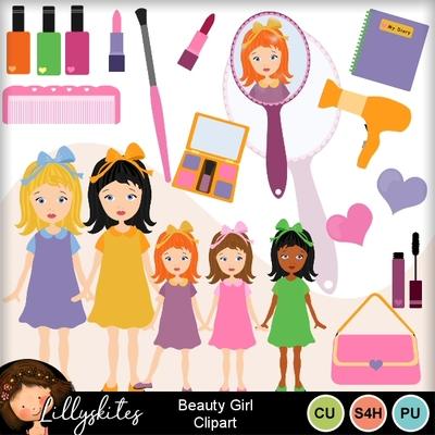 Beauty_girls_1