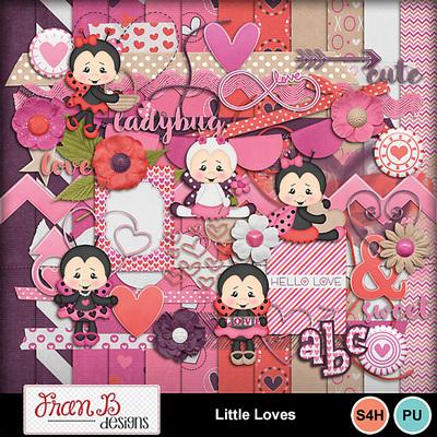 Littleloves1