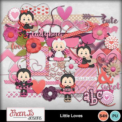 Littleloves2