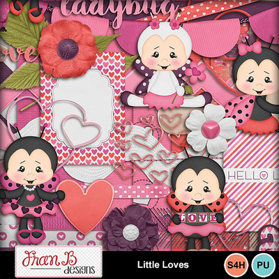 Littleloves4