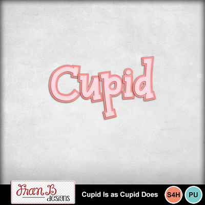 Cupidisascupiddoes4