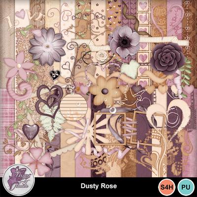Designsbymarcie_dustyrose_kitm1