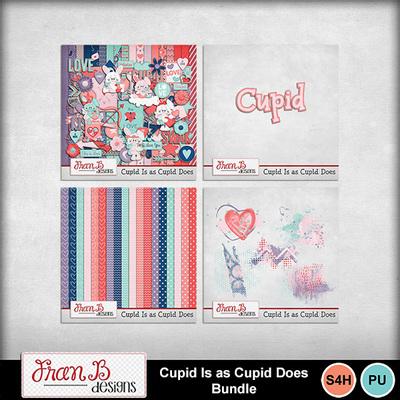Cupidisascupiddoesbundle1