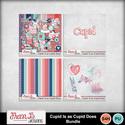Cupidisascupiddoesbundle1_small
