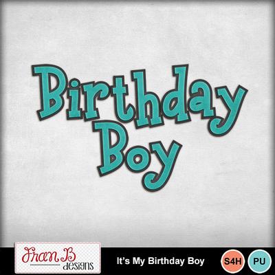 Itsmybirthdayboy4
