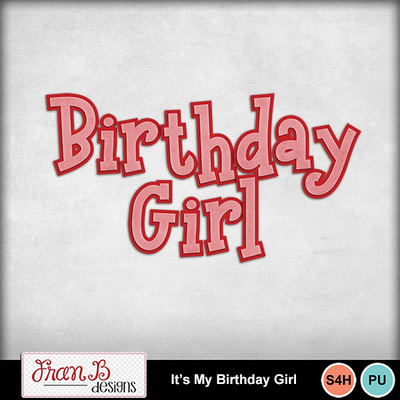 Itsmybirthdaygirl4