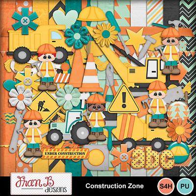 Constructionzone1
