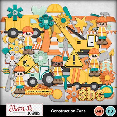 Constructionzone2