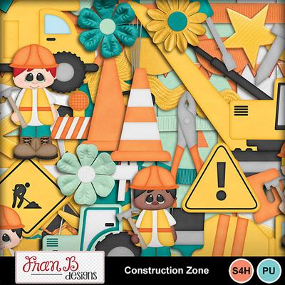 Constructionzone4