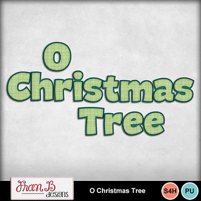 Ochristmastree4