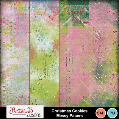 Christmascookiesmessypapers1