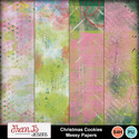 Christmascookiesmessypapers1_small