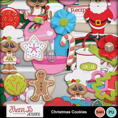 Christmascookies4