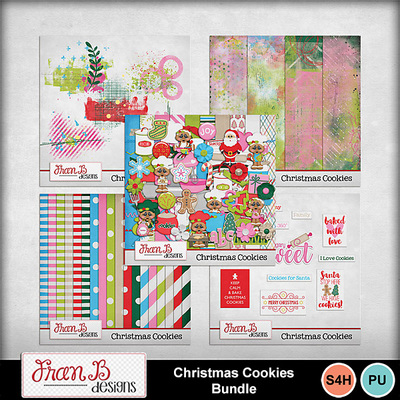 Christmascookiesbundle1