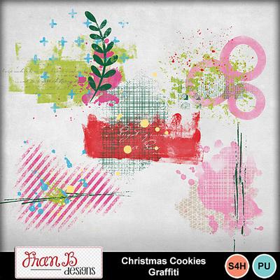 Christmascookiesgraffiti1