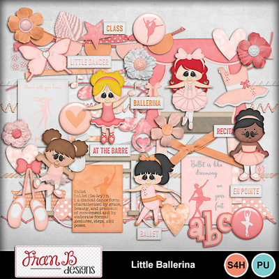 Littleballerina2