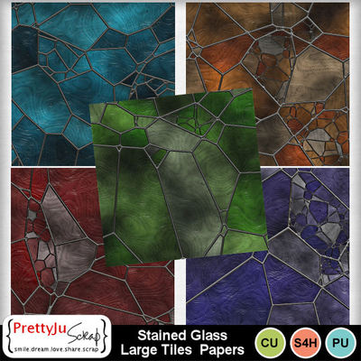 Stained_glass_lg_pp