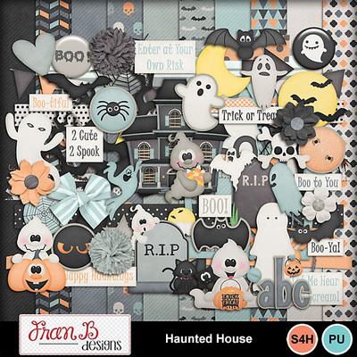 Hauntedhouse1