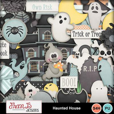 Hauntedhouse4