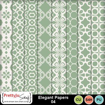 Elegant_papers04_1