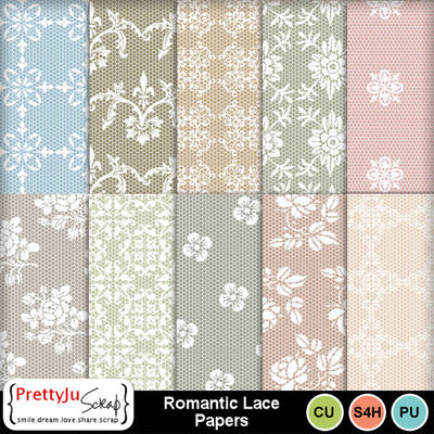 Romantic_lace_pp