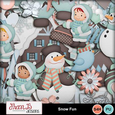 Snowfun5