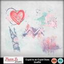 Cupidisascupiddoesgraffiti1_small