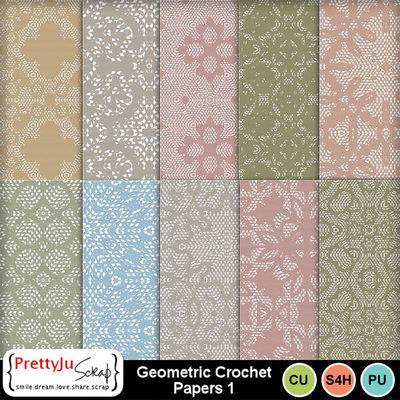 Geometric_crochet_pp1
