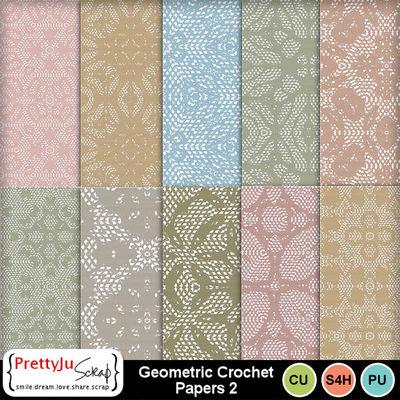 Geometric_crochet_pp2