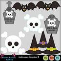 Halloween_goodies--tll--2_small