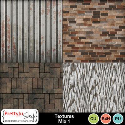 Textures_mix1