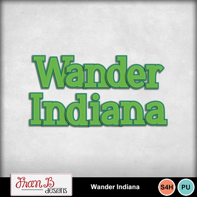 Wanderindiana6