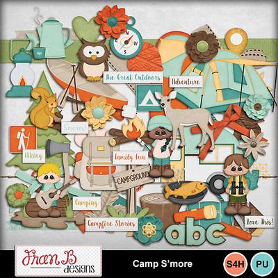 Campsmore2