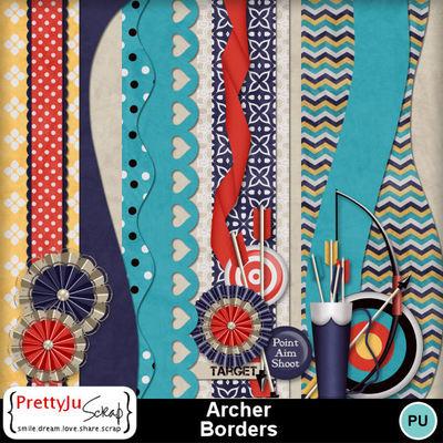 Archer_br