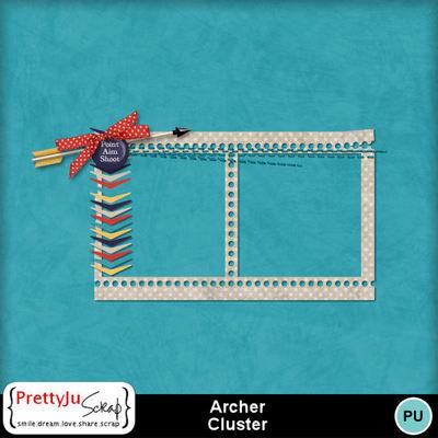 Archer_cluster