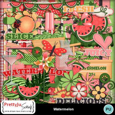 Watermelon_1