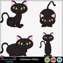 Halloween_kitties--tll_small